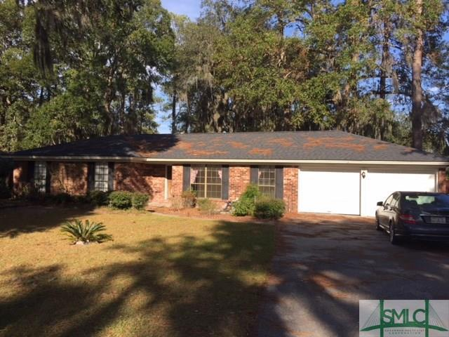 16 Windsor On The Marsh, Savannah, GA 31419 (MLS #183482) :: The Arlow Real Estate Group