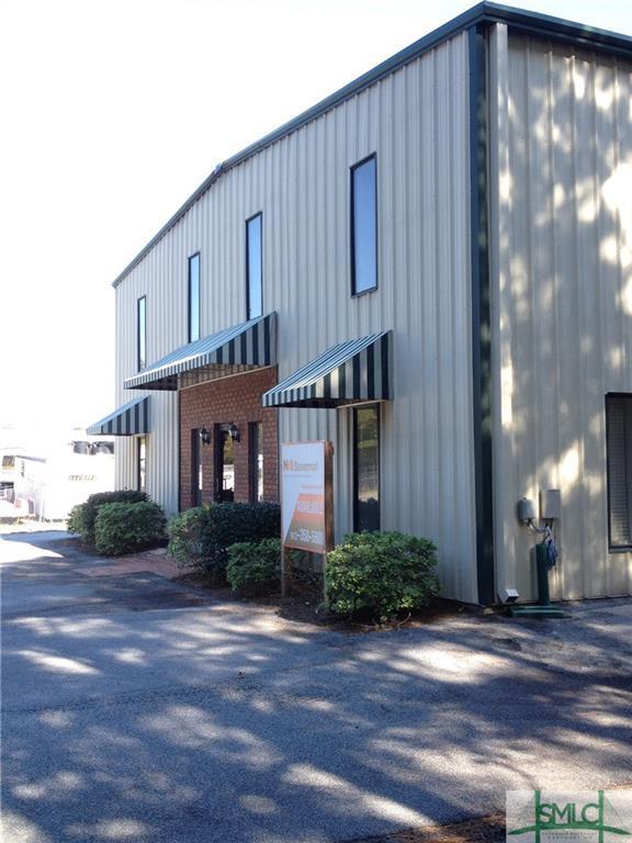 700 Longwood Drive, Richmond Hill, GA 31324 (MLS #183509) :: Teresa Cowart Team