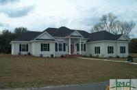 315 Birch Drive, Rincon, GA 31326 (MLS #186100) :: Karyn Thomas