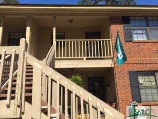 32 Colony Park Drive, Savannah, GA 31406 (MLS #186947) :: Karyn Thomas