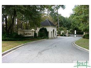 141 Samuel Lyon Way, Savannah, GA 31411 (MLS #188059) :: Karyn Thomas