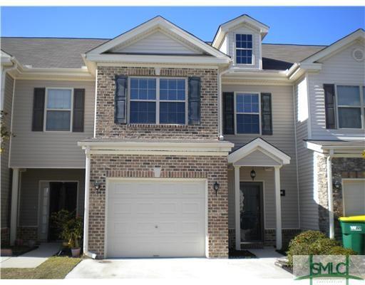 660 Canyon Oak Lp Loop, Richmond Hill, GA 31324 (MLS #188310) :: The Arlow Real Estate Group