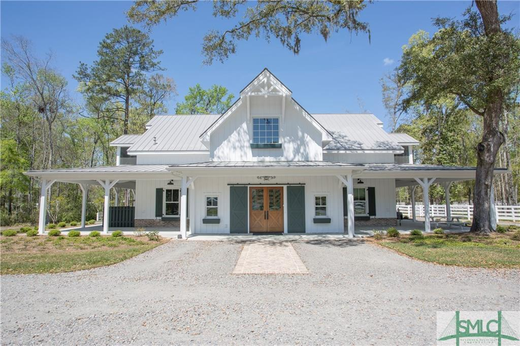 60 Sterling Creek Point - Photo 1