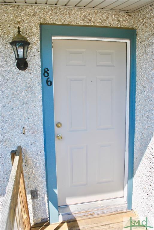 910 Brett Drive, Hinesville, GA 31313 (MLS #188913) :: Karyn Thomas