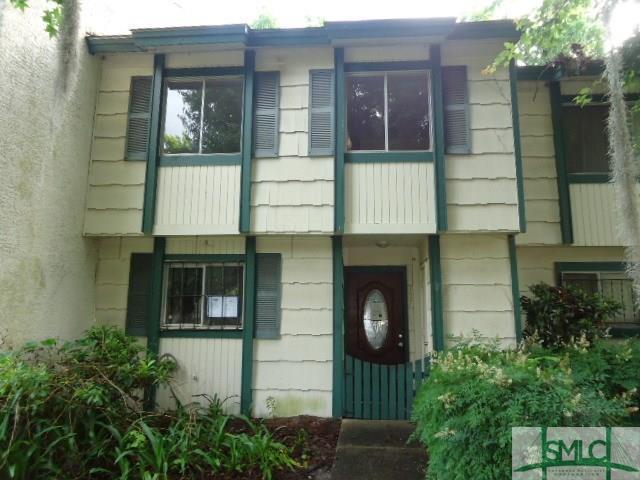 527 Tibet Avenue, Savannah, GA 31406 (MLS #191823) :: The Robin Boaen Group