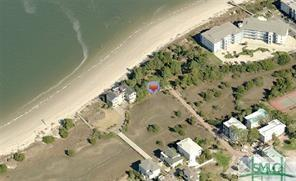 15 Sanctuary Place Place, Tybee Island, GA 31328 (MLS #194861) :: The Arlow Real Estate Group