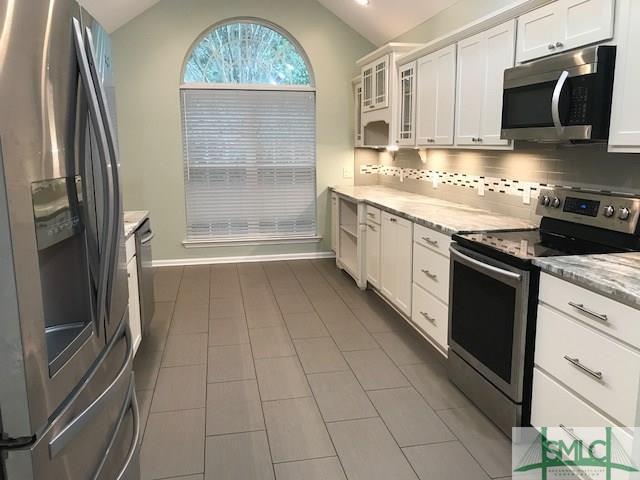 470 Copper Creek Circle, Pooler, GA 31322 (MLS #196732) :: The Arlow Real Estate Group
