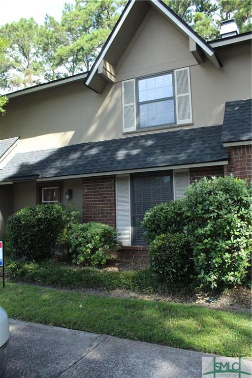459 Mall Boulevard, Savannah, GA 31406 (MLS #196735) :: The Arlow Real Estate Group