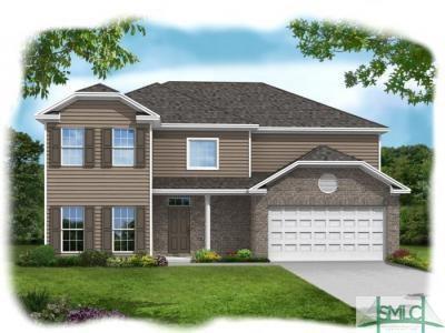 141 Orkney Road, Savannah, GA 31407 (MLS #197134) :: The Arlow Real Estate Group