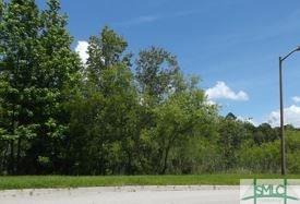 0 Us Hwy 80 Highway, Garden City, GA 31408 (MLS #200094) :: The Randy Bocook Real Estate Team