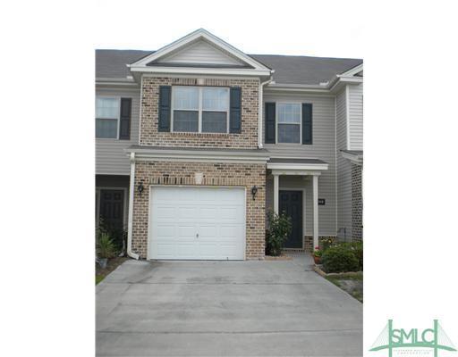910 Canyon Oak Loop Loop, Richmond Hill, GA 31324 (MLS #200127) :: Keller Williams Realty-CAP