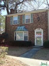 455 Mall Boulevard, Savannah, GA 31406 (MLS #200225) :: The Randy Bocook Real Estate Team