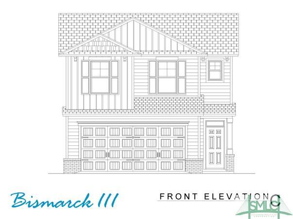 11 Primrose Court, Savannah, GA 31419 (MLS #202726) :: Heather Murphy Real Estate Group