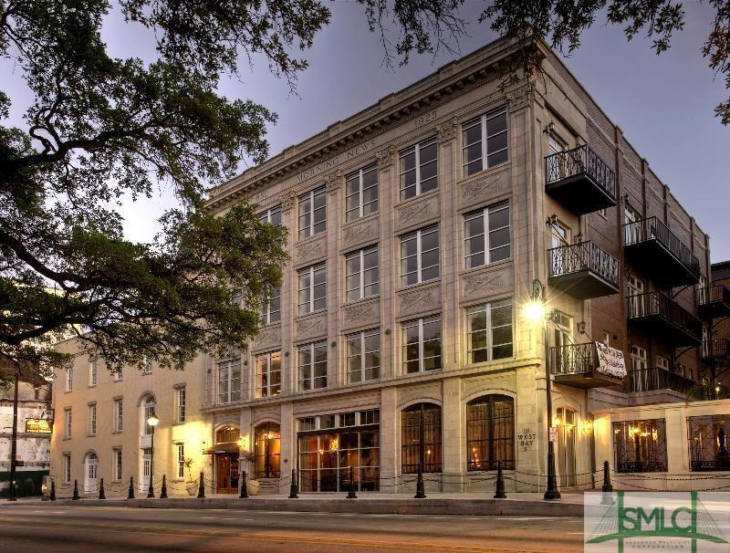 5 Whitaker Street - Photo 1