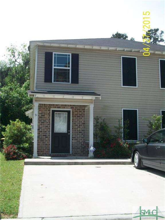 11330 White Bluff Road, Savannah, GA 31419 (MLS #203770) :: Teresa Cowart Team