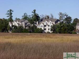 12300 Apache Avenue, Savannah, GA 31419 (MLS #204383) :: Coastal Savannah Homes
