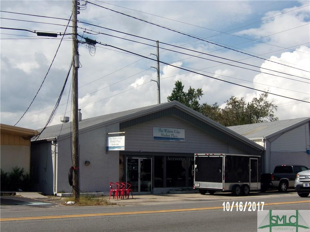 5201 & 5203 Waters Avenue - Photo 1