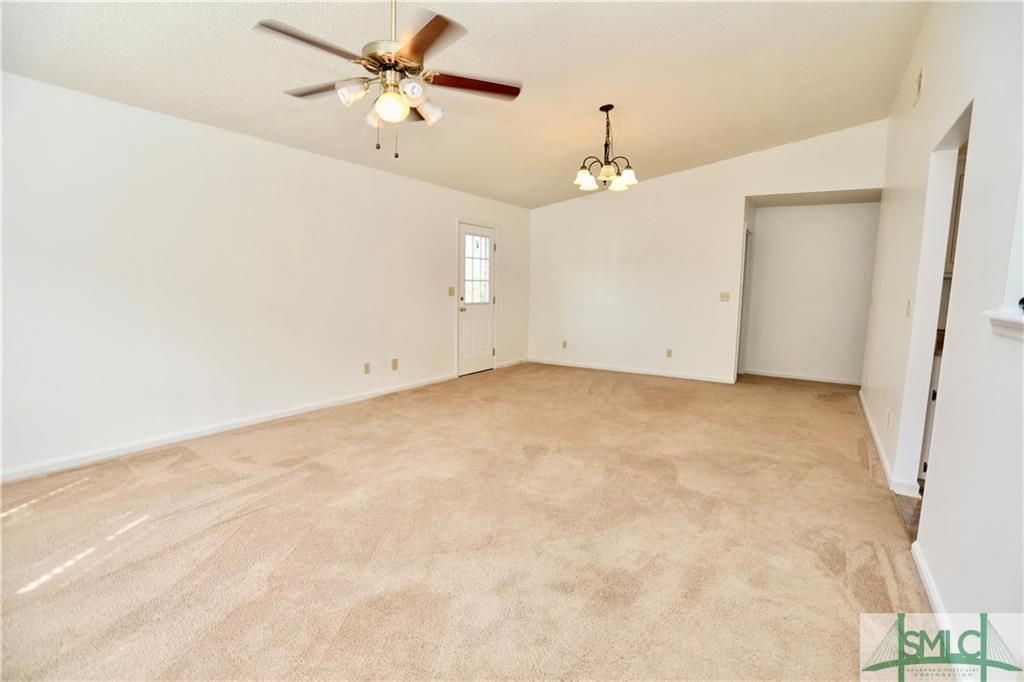 1464 Fritts Court - Photo 1
