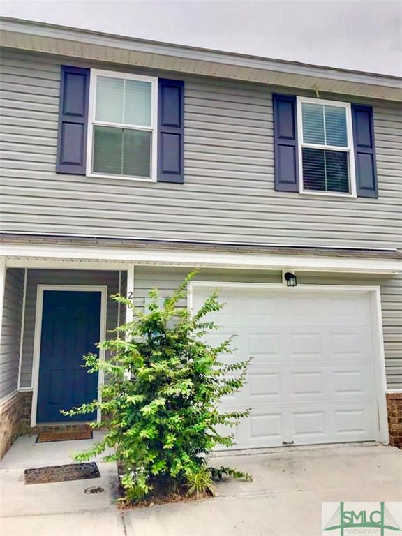 11330 White Bluff Road, Savannah, GA 31419 (MLS #205487) :: Coastal Savannah Homes