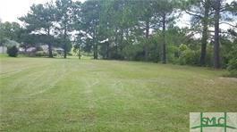 181 Canterwood Drive, Black Creek, GA 31308 (MLS #205602) :: The Randy Bocook Real Estate Team