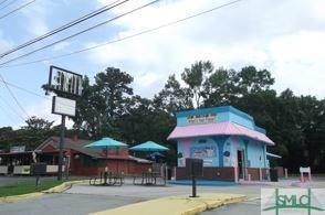 4604 Augusta Road, Garden City, GA 31408 (MLS #208066) :: The Sheila Doney Team
