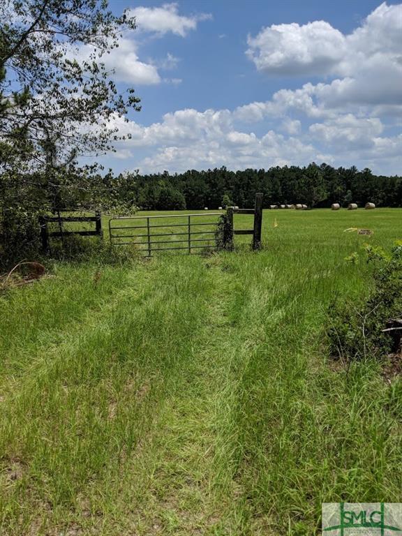 0 Sunbury Road, Daisy, GA 30423 (MLS #208934) :: Keller Williams Realty-CAP