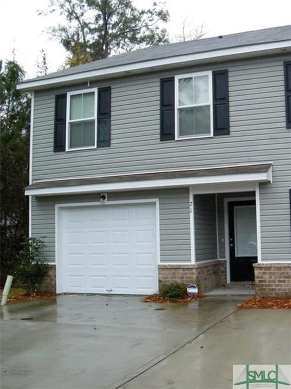 11330 White Bluff Road, Savannah, GA 31419 (MLS #209368) :: Coastal Savannah Homes