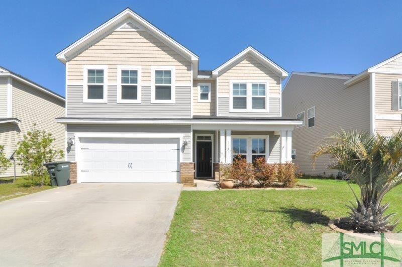 178 Lakepointe Drive - Photo 1