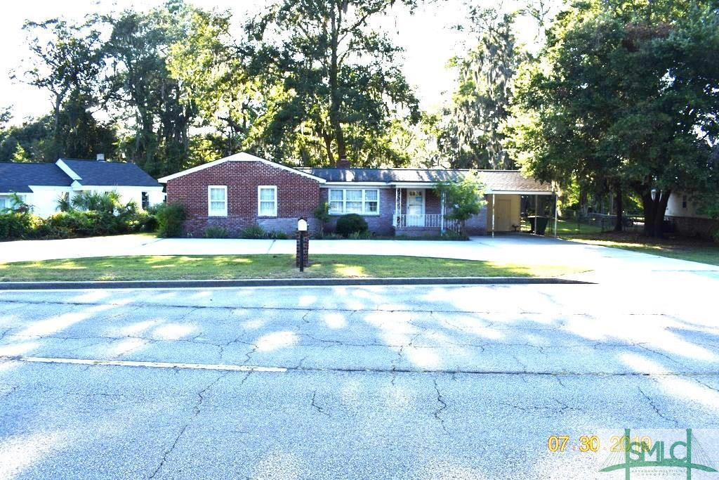 10407 White Bluff Road - Photo 1