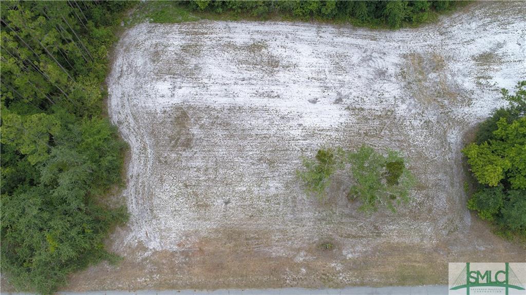 001 Plantation Road - Photo 1