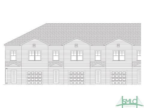 119 Ainsdale Drive, Richmond Hill, GA 31324 (MLS #210550) :: The Arlow Real Estate Group