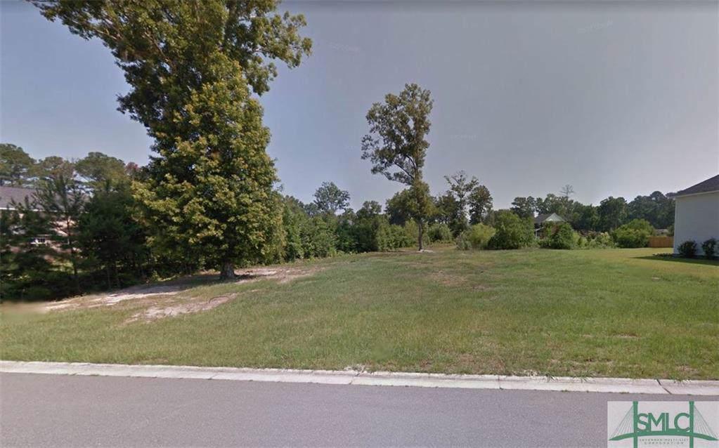 1052 Woodland Drive - Photo 1