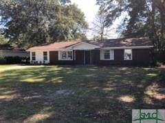131 Westwood Drive, Rincon, GA 31326 (MLS #215033) :: The Sheila Doney Team