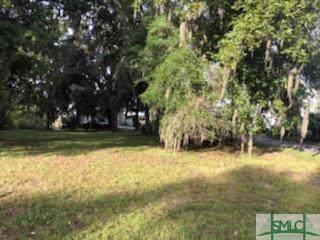 50 Waterford Landing Road, Richmond Hill, GA 31324 (MLS #215228) :: The Randy Bocook Real Estate Team