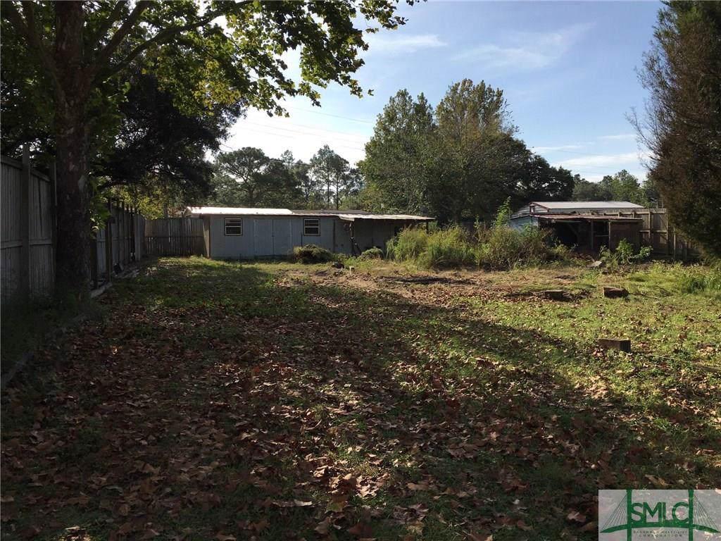 113 Hollow Oak Drive - Photo 1