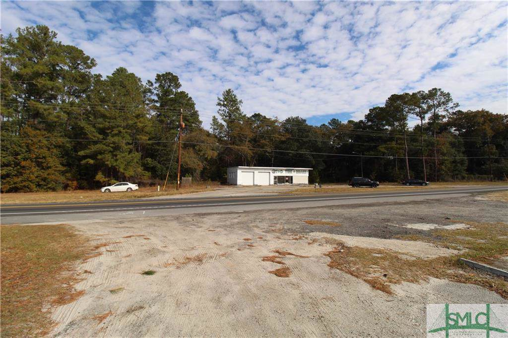 4809 80 Highway - Photo 1
