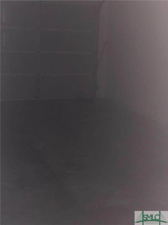 1159 Mohawk Street H-2, Savannah, GA 31419 (MLS #219448) :: Heather Murphy Real Estate Group