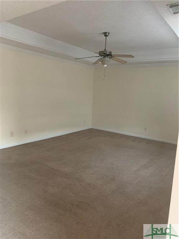 1159 Mohawk Street H-2, Savannah, GA 31419 (MLS #219448) :: Liza DiMarco