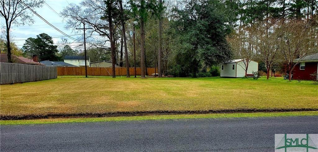 0 Pinewood Drive - Photo 1