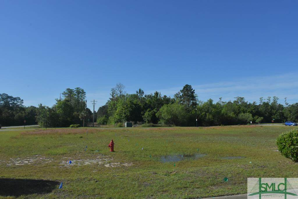 Lot 8 Governors Boulevard - Photo 1
