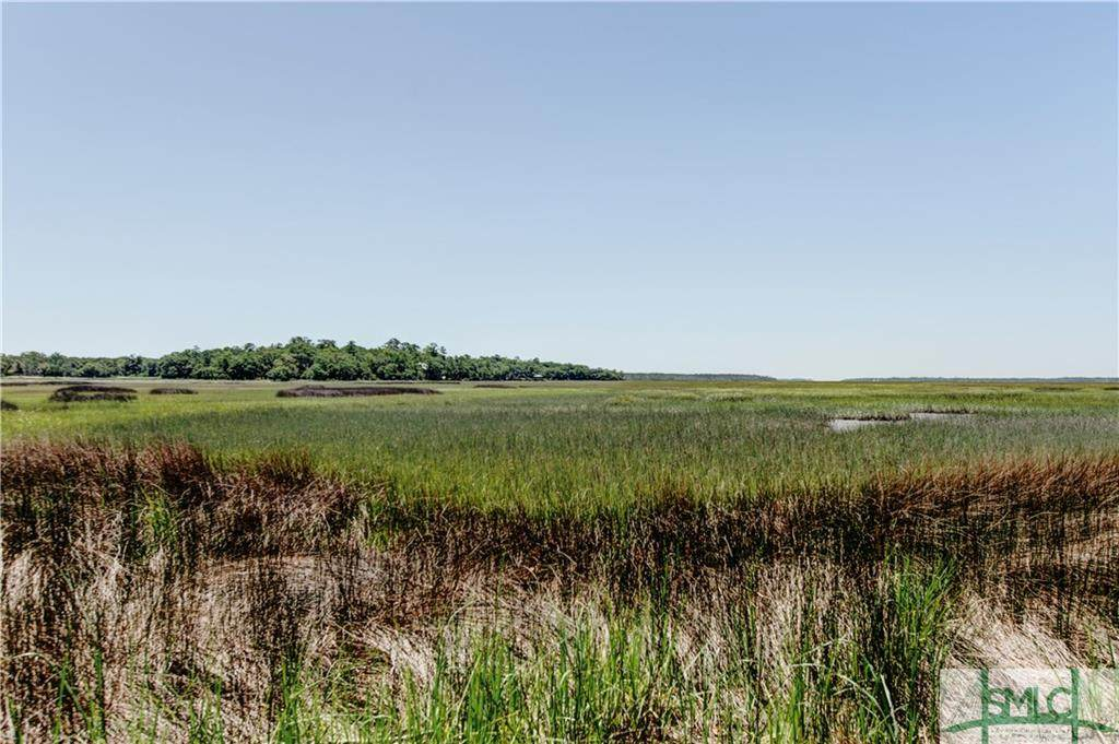 Lot 38 Cooper's Point Drive - Photo 1