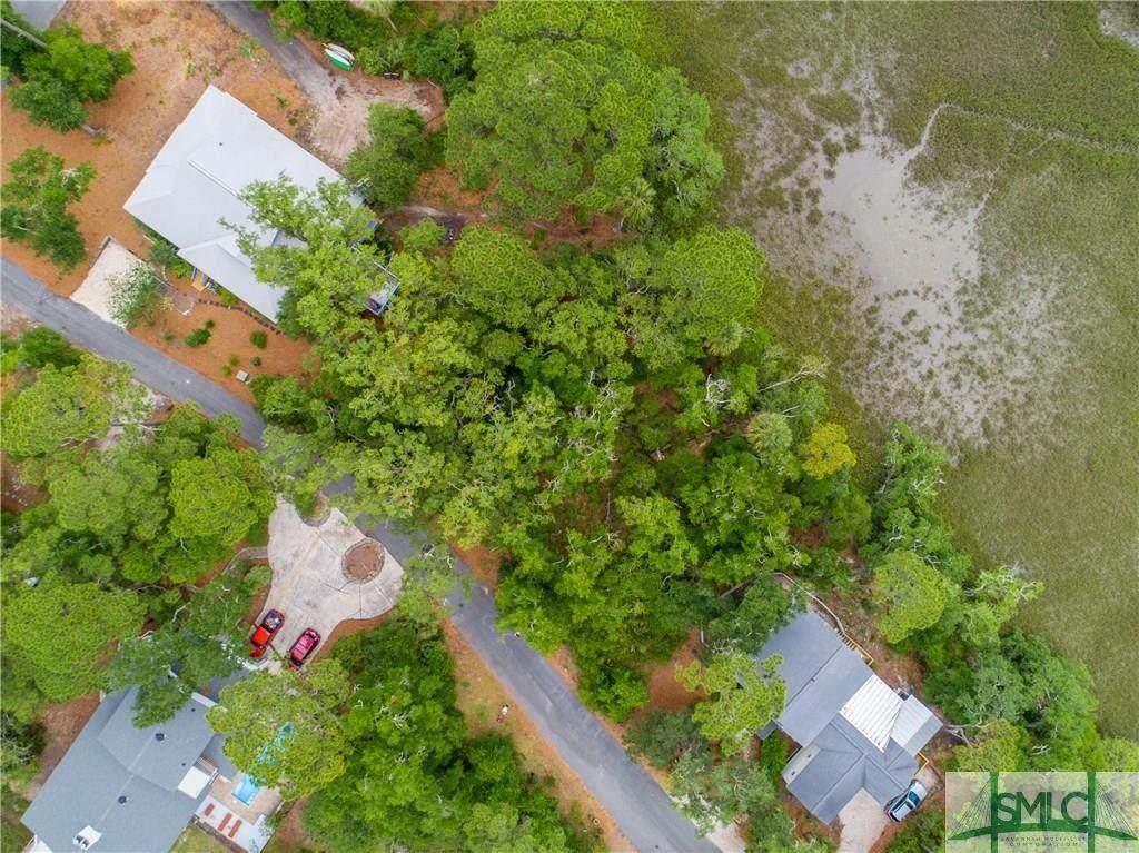 13 B Eagles Nest Drive - Photo 1