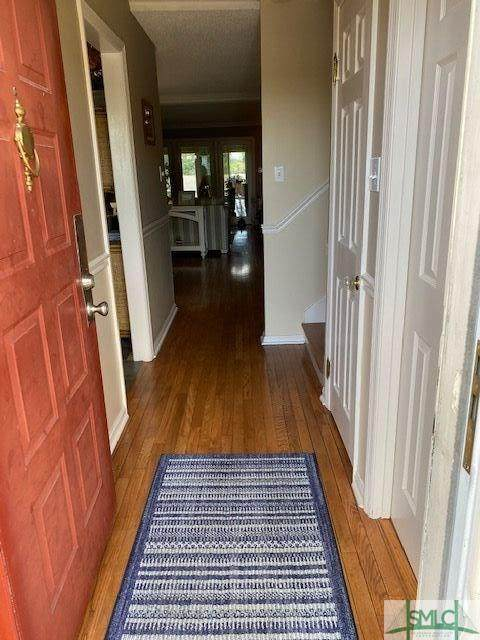 12502 Apache Avenue - Photo 1