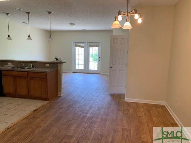 595 Canyon Oak Loop, Richmond Hill, GA 31324 (MLS #226960) :: The Arlow Real Estate Group