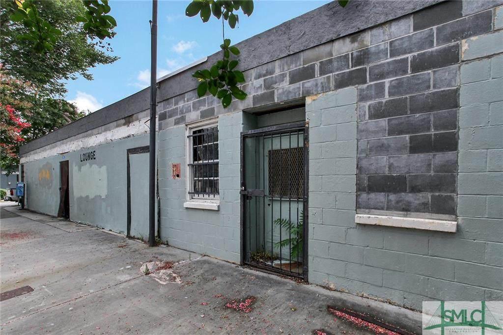 618 Montgomery Street - Photo 1