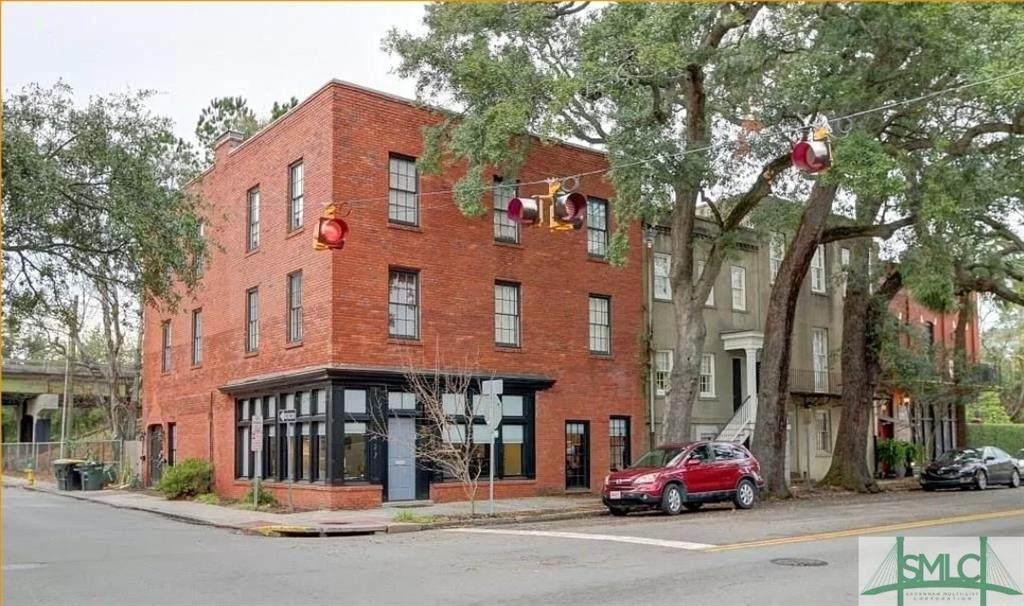 404 Taylor Street - Photo 1