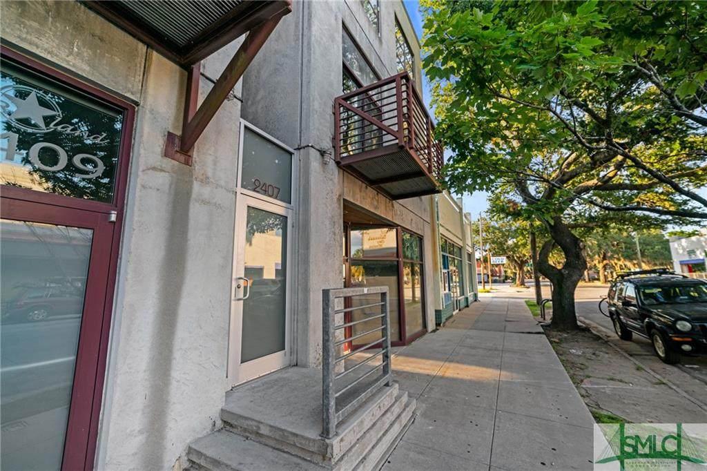 2407 Bull Street - Photo 1