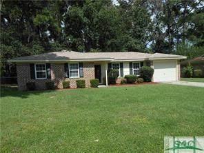 261 Sandpiper Road, Richmond Hill, GA 31324 (MLS #231557) :: Partin Real Estate Team at Luxe Real Estate Services