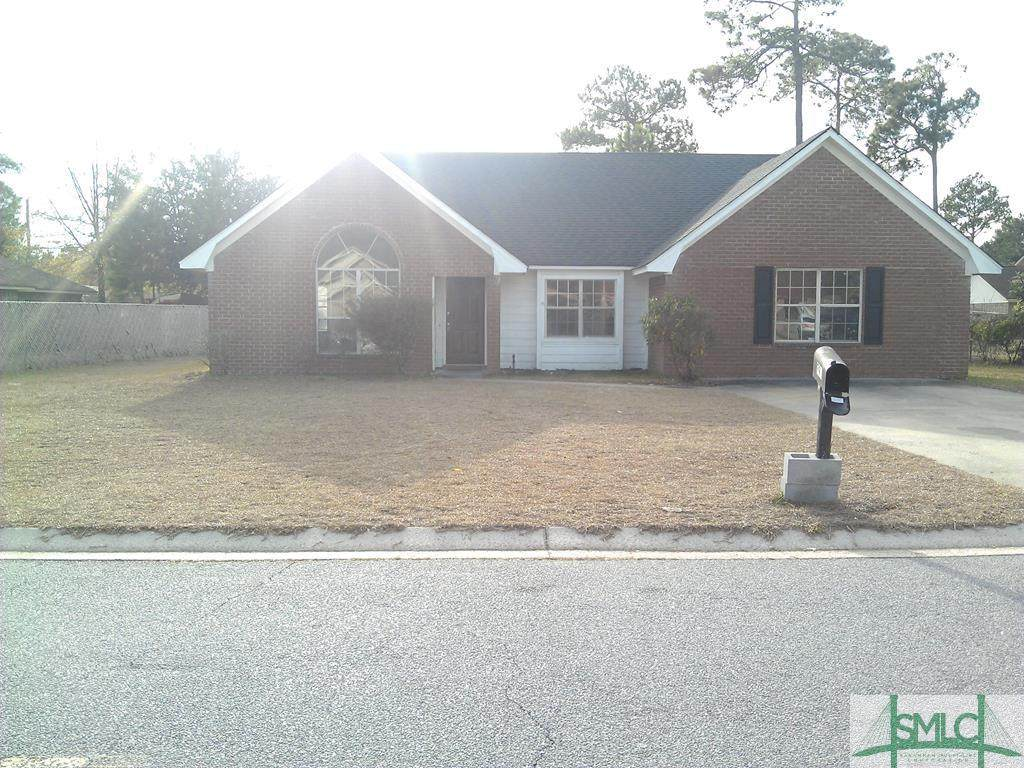 791 Inwood Drive - Photo 1