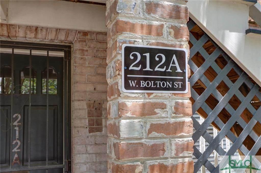 212 Bolton Street - Photo 1